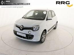 RENAULT TWINGO 3 9500€