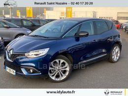 RENAULT SCENIC 4 25180€