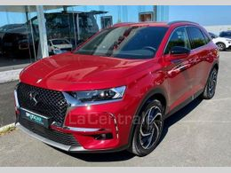 DS DS 7 CROSSBACK 54640€
