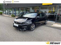 PEUGEOT 308 (2E GENERATION) 23380€