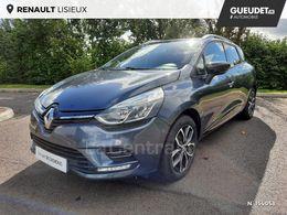 RENAULT CLIO 4 ESTATE 12190€