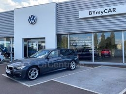 BMW SERIE 3 F31 TOURING 27720€