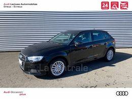 AUDI A3 (3E GENERATION) SPORTBACK 24490€