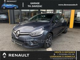 RENAULT CLIO 4 17090€