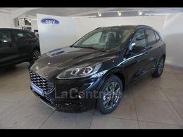 FORD KUGA 3 40590€