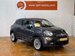 FIAT 500 X 14430€
