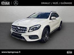 MERCEDES GLA 31060€
