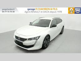 PEUGEOT 508 (2E GENERATION) SW 40100€