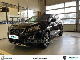 PEUGEOT 3008 (2E GENERATION) 26160€