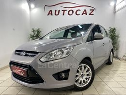 FORD C-MAX 2 9860€