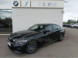 BMW SERIE 3 G20 42730€