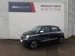 RENAULT TWINGO 3 9610€