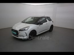 DS DS 3 19090€