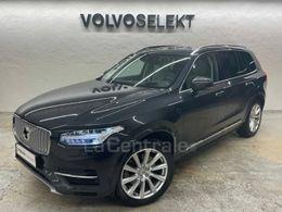 VOLVO XC90 (2E GENERATION) 61930€