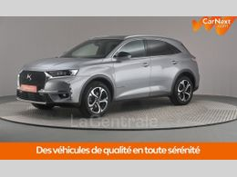 DS DS 7 CROSSBACK 32460€