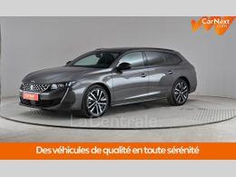 PEUGEOT 508 (2E GENERATION) SW 35070€