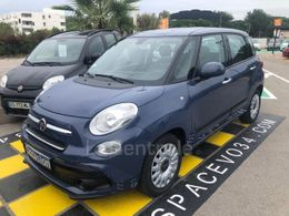FIAT 500 L 15970€