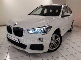 BMW X1 F48 38680€