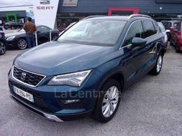 SEAT ATECA 23080€