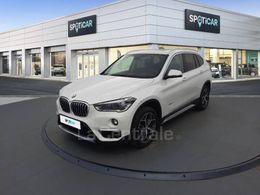 BMW X1 F48 29510€