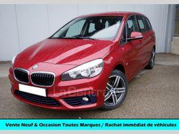 BMW SERIE 2 F46 GRAN TOURER 21120€