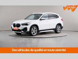 BMW X1 F48 48110€