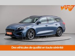 FORD FOCUS 4 SW 20740€