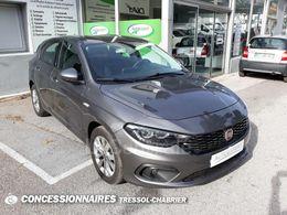 FIAT TIPO 2 15500€