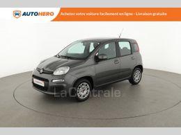 FIAT PANDA 3 11480€