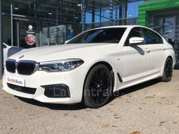 BMW SERIE 5 G30 52480€