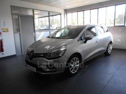 RENAULT CLIO 4 ESTATE 13550€