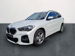 BMW X1 F48 47910€