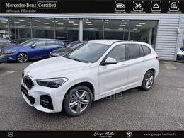 BMW X1 F48 48320€
