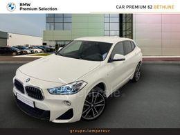 BMW X2 F39 36360€
