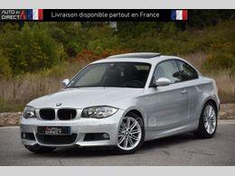 BMW SERIE 1 E82 COUPE 13320€