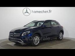 MERCEDES GLA 28800€