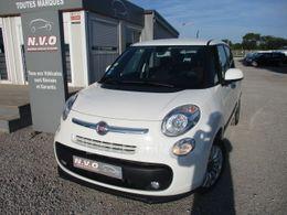 FIAT 500 L 15060€