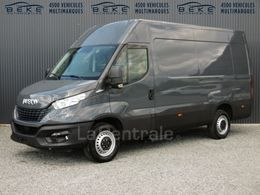 IVECO DAILY 5 50810€