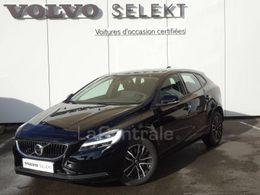 VOLVO V40 (2E GENERATION) 21870€