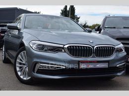 BMW SERIE 5 G30 45100€
