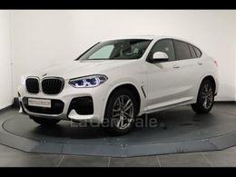 BMW X4 G02 71120€