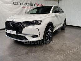 DS DS 7 CROSSBACK 43640€