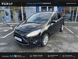 FORD C-MAX 2 12380€