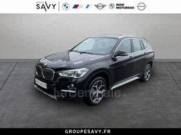 BMW X1 F48 34430€
