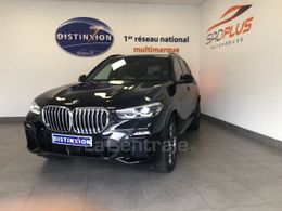 BMW X5 G05 82480€