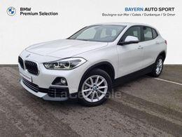 BMW X2 F39 37160€