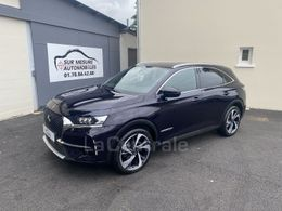 DS DS 7 CROSSBACK 30230€