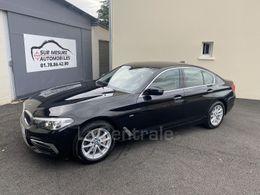 BMW SERIE 5 G30 32980€