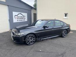 BMW SERIE 5 G30 57480€