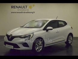 RENAULT CLIO 5 15800€